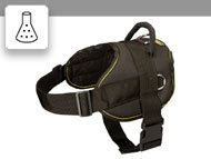 nylon-harnesses-subcategory-leftside-menu